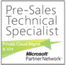 Certification Microsoft Partner Network ...