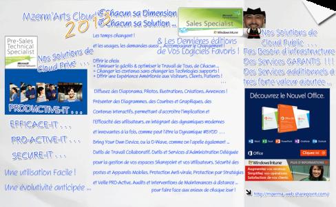 AMZ-MSFT-Cloud_2013Pub